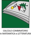 P4 (italiano)