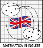 P10 (Inglese e Matematica)
