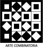 P9 (Arte e Disegno)