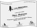 diploma ESEMPIO