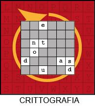 icona 2_02 Crittografia
