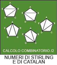 icona 2_07 Calcolo Combinatorio_2