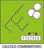 P11 (matematica)